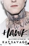 Hawk e-book