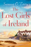 The Lost Girls of Ireland e-book