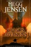 Chaos Awakens e-book