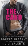 The V Card book summary, reviews and downlod