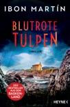 Blutrote Tulpen resumen del libro