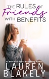 The Rules of Friends with Benefits book summary, reviews and downlod