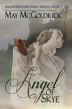 Angel of Skye e-book Download
