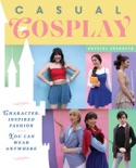 Casual Cosplay book summary, reviews and download
