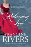 Redeeming Love e-book Download