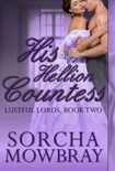 His Hellion Countess