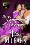 The Redemption of a Rogue book summary, reviews and downlod