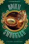 The Opium Smuggler book summary, reviews and downlod