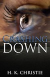 Crashing Down book summary, reviews and download