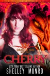 Cherry book summary, reviews and downlod