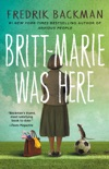 Britt-Marie Was Here book summary, reviews and downlod