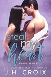 Steal My Heart book summary, reviews and downlod