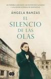 El silencio de las olas resumen del libro