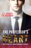 The Professor's Heart book summary, reviews and downlod