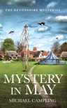 Mystery in May