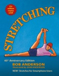 Stretching book summary, reviews and download