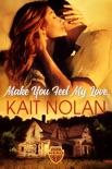 Make You Feel My Love book summary, reviews and downlod