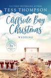 Christmas Wedding book summary, reviews and downlod