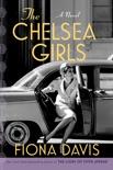 The Chelsea Girls e-book