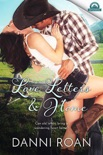 Love Letters and Home book summary, reviews and downlod
