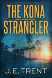 The Kona Strangler book summary, reviews and downlod