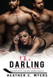 The Darling book summary, reviews and downlod