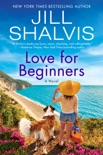 Love for Beginners book summary, reviews and downlod
