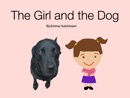 The Girl and the Dog book summary, reviews and download