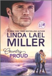 Country Proud book summary, reviews and download