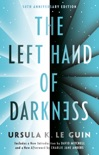 The Left Hand of Darkness book summary, reviews and download