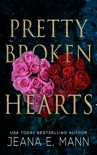 Pretty Broken Hearts book summary, reviews and downlod