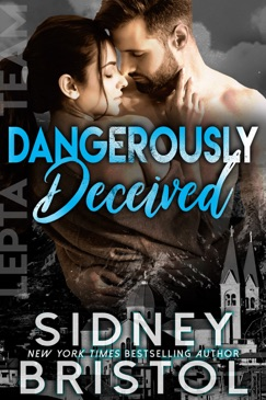 Dangerously Deceived E-Book Download