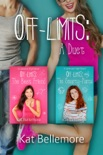 Off Limits: The Duet book summary, reviews and download