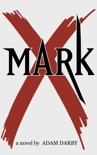MARK book summary, reviews and download