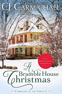 A Bramble House Christmas E-Book Download