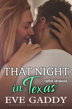 That Night in Texas E-Book Download