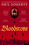 Bloodstone book summary, reviews and downlod