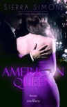 American Queen book summary, reviews and downlod