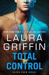Total Control book summary, reviews and downlod