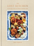 The Lost Kitchen book summary, reviews and downlod