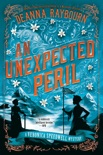 An Unexpected Peril book summary, reviews and download