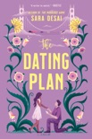 The Dating Plan book summary, reviews and download
