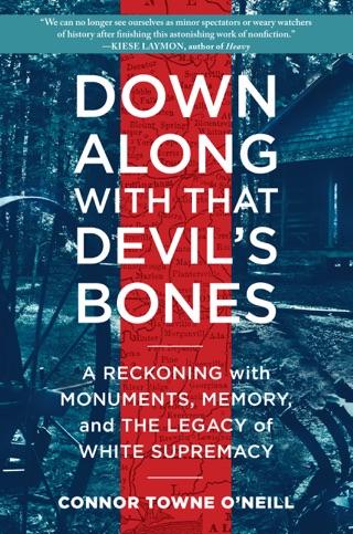 Down Along with That Devil's Bones E-Book Download