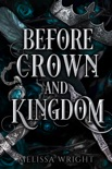 Before Crown and Kingdom book summary, reviews and downlod