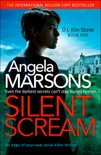 Silent Scream book summary, reviews and download