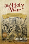 The Holy War - Updated, Modern English book summary, reviews and downlod