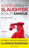 Scia di sangue book summary, reviews and downlod