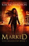 Marked book summary, reviews and download