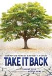 Take It Back e-book