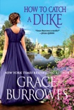 How to Catch a Duke book summary, reviews and downlod